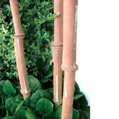 Bambu | 125 - 216 - 166 cm