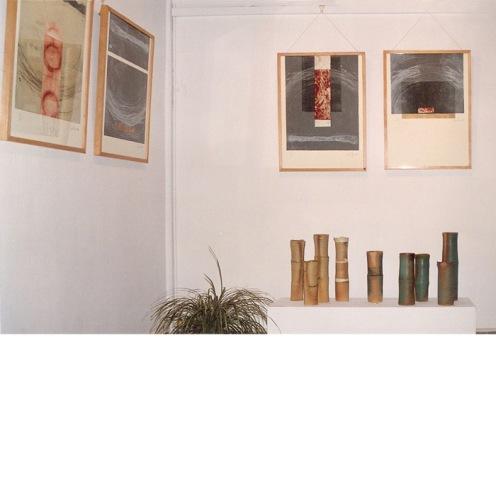at Cymroza Art Gallery