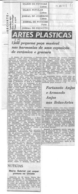 articulo-galeria-opiniao-pa