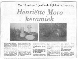 articulo-kijkdoos-02