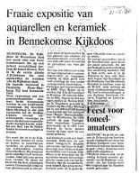 articulo-kijkdoose-79-80-01
