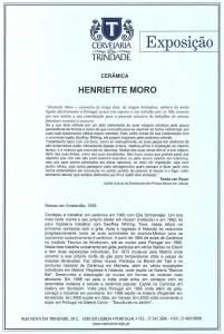 Trindade-01