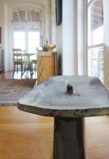 Merran's fountain | 27 x 40 x 58 cm aprox.